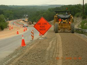 road=construction+central+texas, roads+travis, road+construction